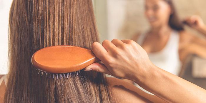 أطعمة تحفيز إنبات الشعر - المشاهدات : 4.41K