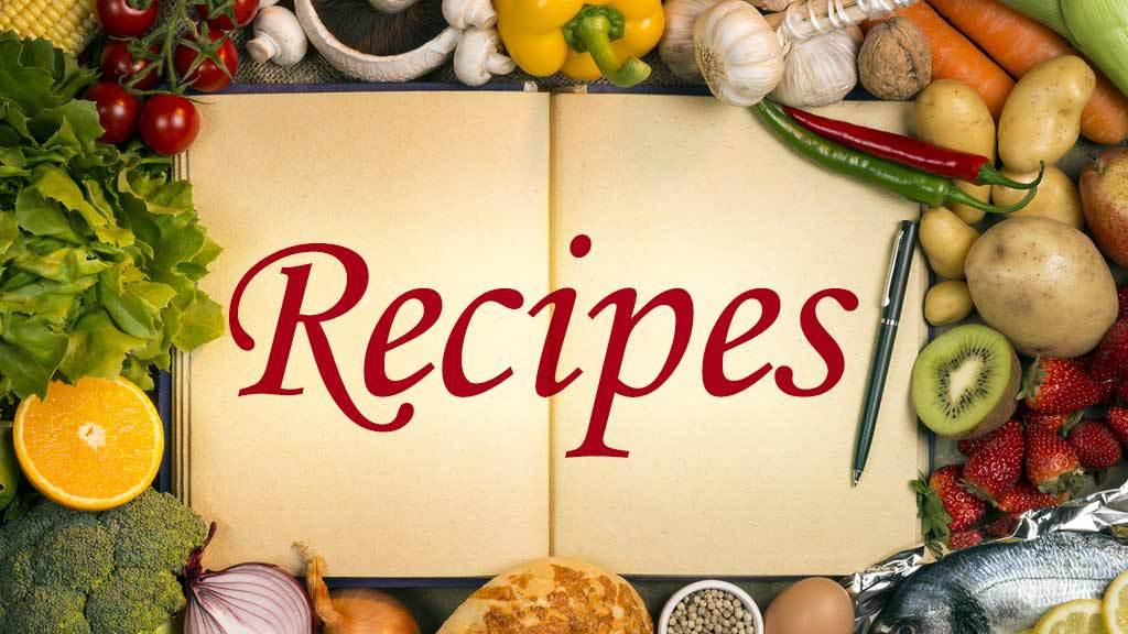 خليك فى البيت.. وصفات سهلة وسريعة للغداء أو عشاء من منال العالم - المشاهدات : 1.88K
