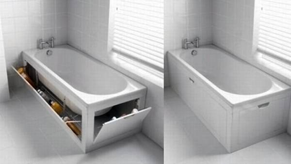 حيل بصرية لزيادة المساحة في منزلك-7