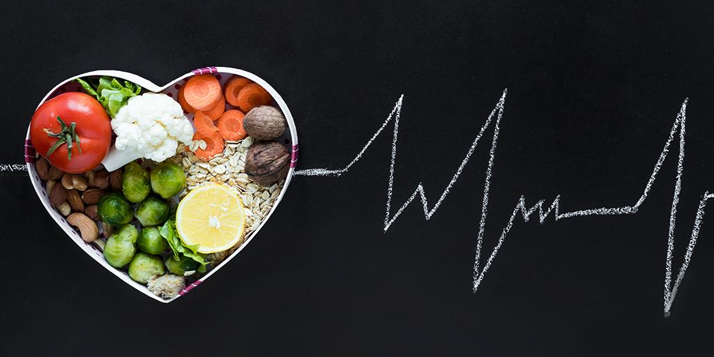 4 أطعمة تشكل خطرا على صحة القلب ! - المشاهدات : 5.72K