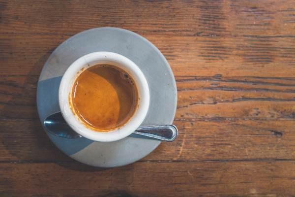 أيهما أفضل القيلولة أم القهوة -0