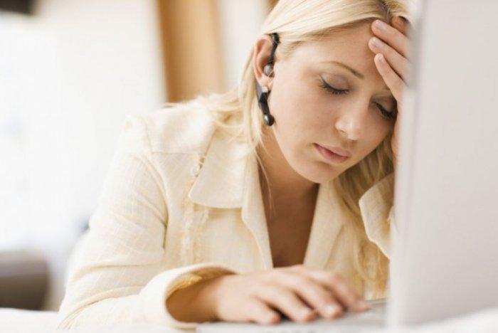 احذر.. 5 علامات تدل على إصابتك بالتهاب الغدد الليمفاوية - المشاهدات : 4.88K