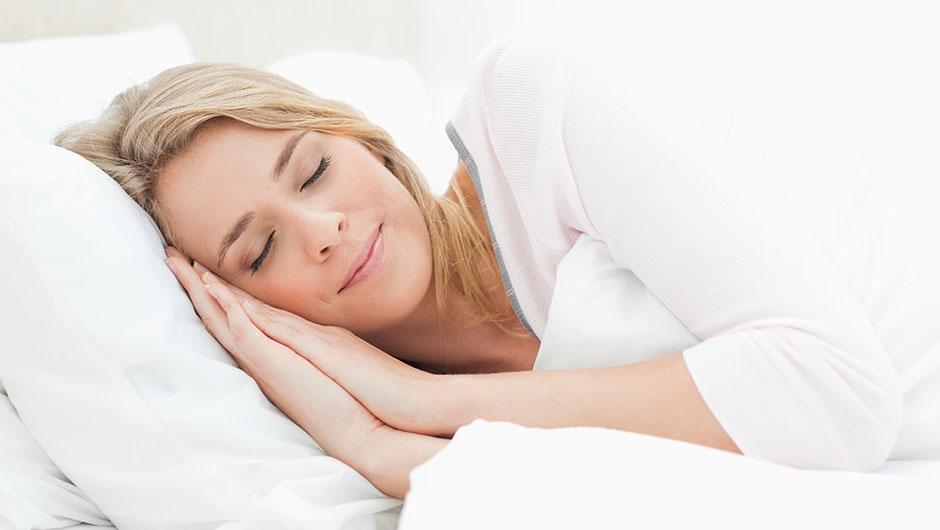 النوم فى غرفة باردة أم دافئة.. أيهما أفضل لصحتك؟ - المشاهدات : 1.94K
