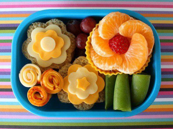 كيفية تحضير وجبات مدرسية صحية لأطفالك-2