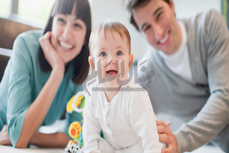 5 أخطاء يجب تجنبها عند التعامل مع الأطفال  - المشاهدات : 16.6K
