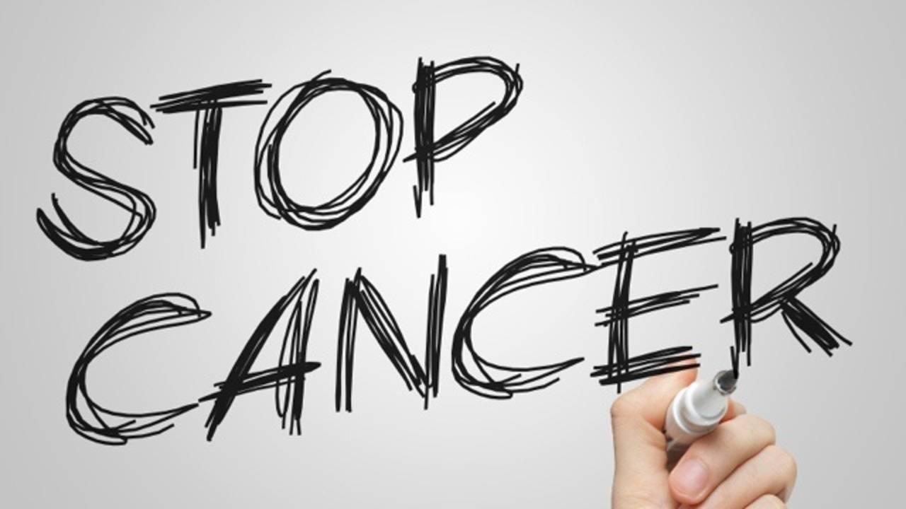 6 نصائح للوقاية من مرض السرطان - المشاهدات : 2.44K