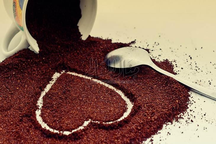 5 استخدامات جديدة للقهوة لن تتوقعيها