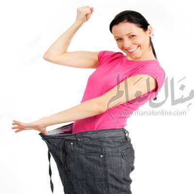 أفضل الطرق والنصائح لتخسري وزنك الزائد في رمضان-3