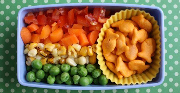 كيفية تحضير وجبات مدرسية صحية لأطفالك-4