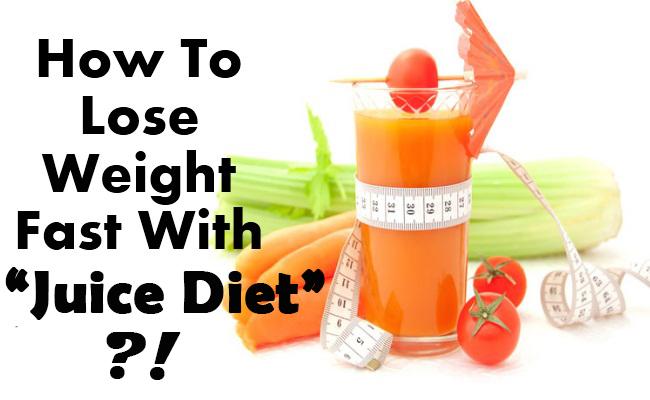 جدول رجيم العصائر السحري لإنقاص وزنك  - المشاهدات : 2.26K