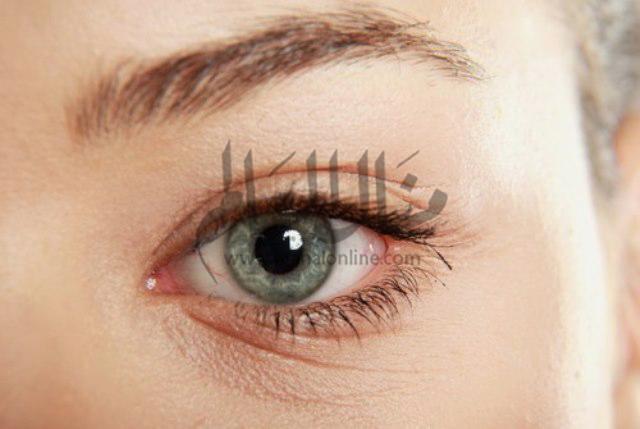 تعرف على أعراض جفاف العين وأسبابه وعلاجه - المشاهدات : 2.31K
