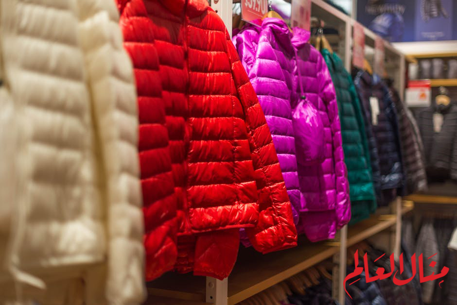 وداعا لغلاء الإسعار، حلول مبتكرة لتجديد ملابس الشتاء القديمة لتبدو كالجديدة  - المشاهدات : 22.1K