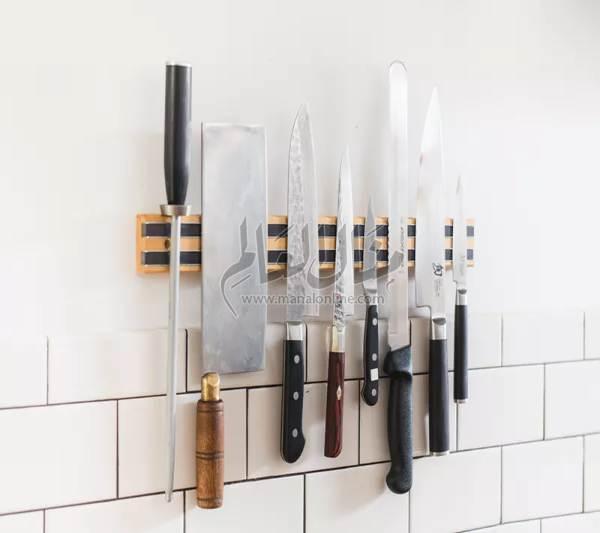 بالصور: تعليقات جديدة في المطبخ لتوفير المساحه-4