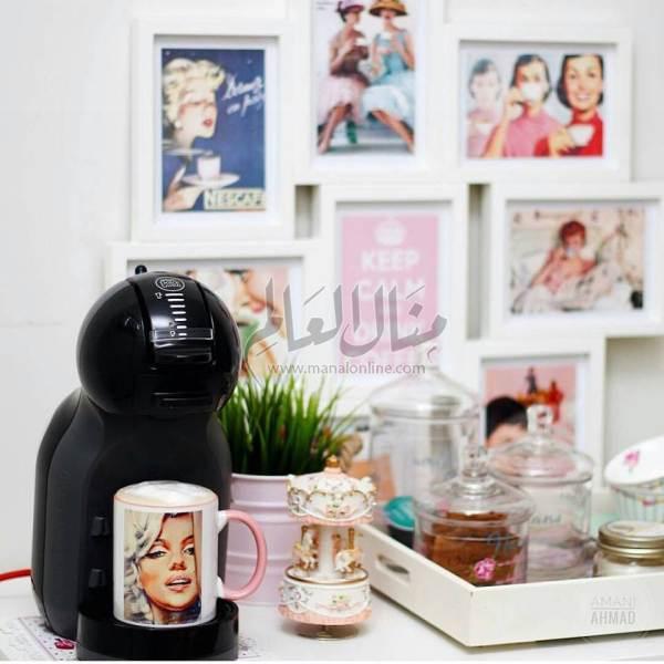ركن القهوة ديكور جديد نفذيه لتبهري زائرينك-5