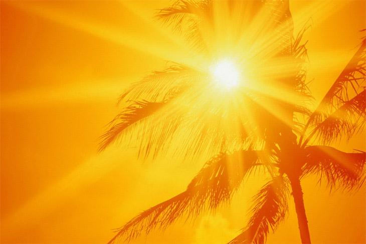 3 طرق لمحاربة المشاكل المنزلية في فصل الصيف  - المشاهدات : 387