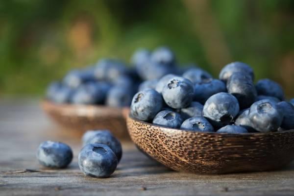 5 أغذية خارقة يجب تناولها يوميًا-0