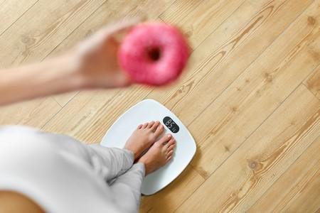 ما هى الأخطاء الشائعة عند قياس الوزن وما هو أفضل وقت للقياس؟ أكتشف - المشاهدات : 4.36K