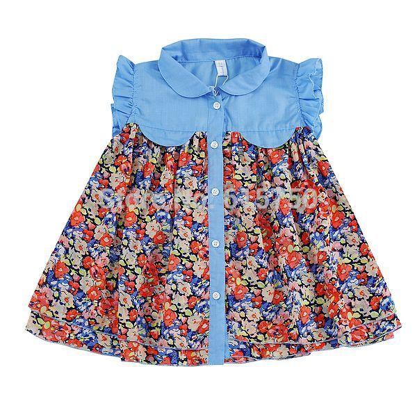 موضة لبس الفتيات صيف 2017-4