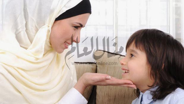 كيف تشجعين طفلك على الصيام فى رمضان - المشاهدات : 451