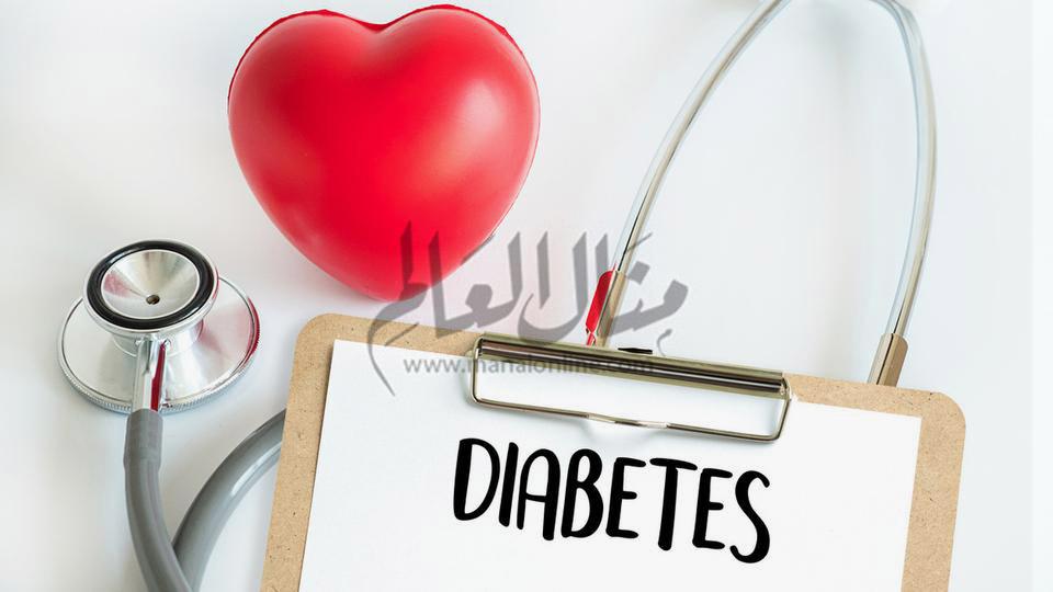 نصائح لمرضى السكري في رمضان - المشاهدات : 744