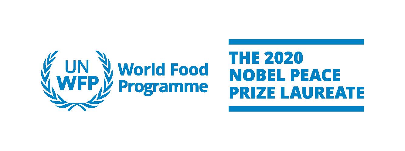 برنامج الأغذية العالمي يحصل على جائزة نوبل للسلام لعام 2020