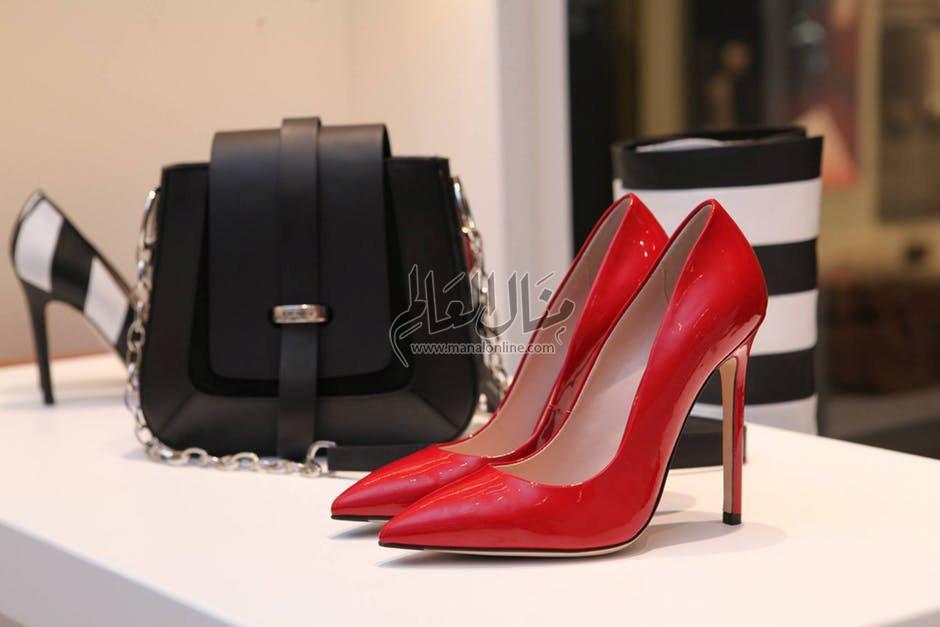 أهم النصائح لتخزين الملابس والأحذية الصيفية - المشاهدات : 1.02K