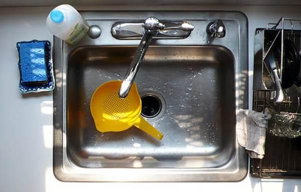 الليمون منظف خارق في كل منزل-3
