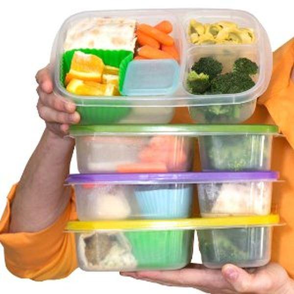 كيفية تحضير وجبات مدرسية صحية لأطفالك-1