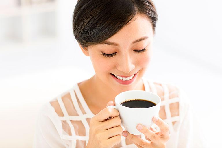 لعشاق القهوة.. أكتشف ما يحدث لجسمك بعد شرب القهوة !