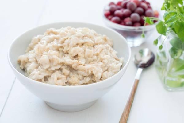 5 أغذية خارقة يجب تناولها يوميًا-1
