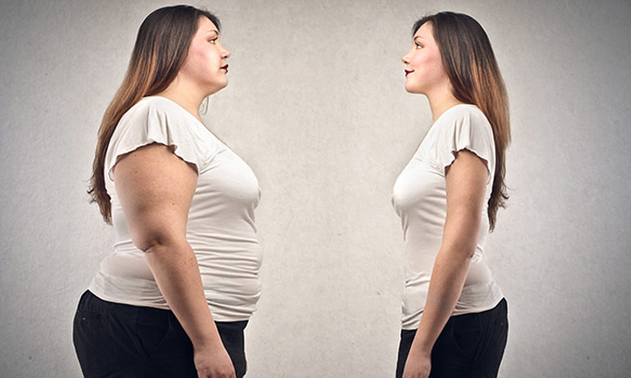 أسباب لا تتوقعها لزيادة وزنك.. أكتشف - المشاهدات : 1.54K