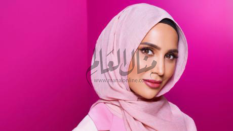 6 نصائح لتحافظي على صحة شعرك تحت الحجاب - المشاهدات : 845