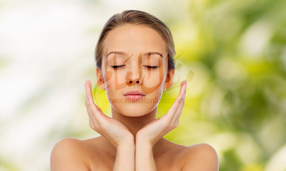 خلطات طبيعية لإزالة شعر الوجه من دون ألم - المشاهدات : 3.52K