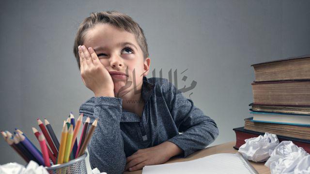 أطعمة تقوي الذاكرة وتسرع عملية الإستيعاب عند طفلك - المشاهدات : 3.43K