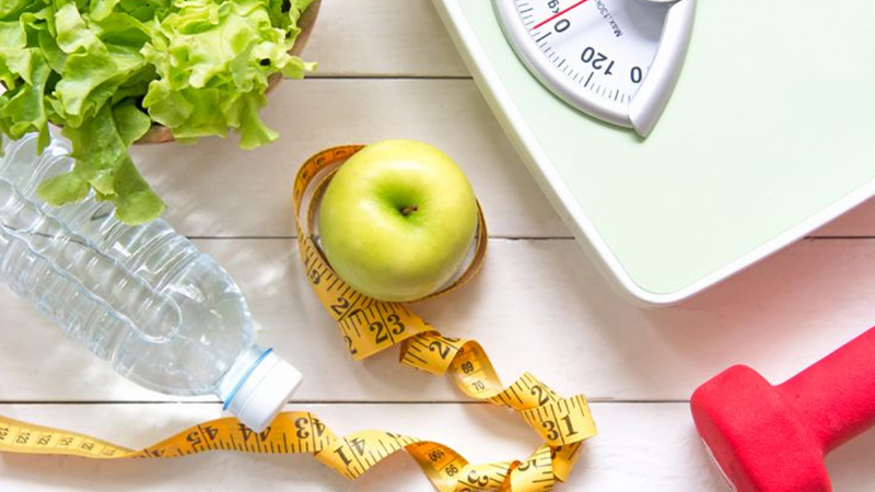 3 أخطاء شائعة تمنعك من فقدان الوزن - المشاهدات : 5.01K