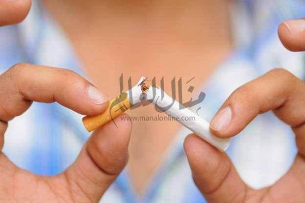 6 نصائح للتغلب على معاناة الانقطاع عن التدخين في رمضان - المشاهدات : 774