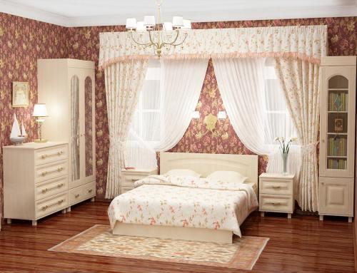 سبع نصائح تجعل ديكور غرفة نومك جميل دائما  - المشاهدات : 51.4K