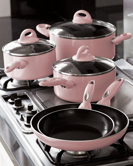 أدوات لتشجيع بناتك لدخول المطبخ - المشاهدات : 48.3K
