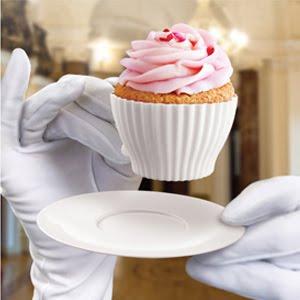 Cup Cake أكواب الكيك - المشاهدات : 2.07K