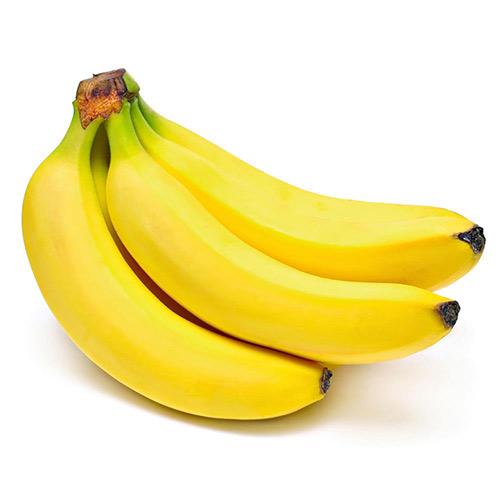 فوائد قشر الموز المختلفة! - المشاهدات : 130K
