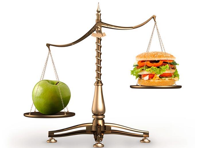 أطعمة صحية .. واقتصادية أيضا
