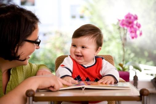 5نقاط أساسية لتنمية مهارات الطفل - المشاهدات : 14.7K