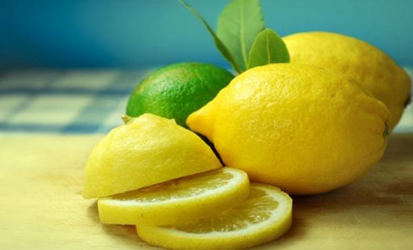 أستخدام الليمون لطرد الحشرات من المطبخ وأستخدامات أخرى  - المشاهدات : 31.4K