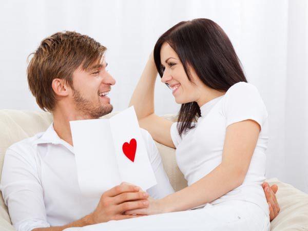 فن الاحتواء في العلاقة الزوجية - المشاهدات : 30.2K