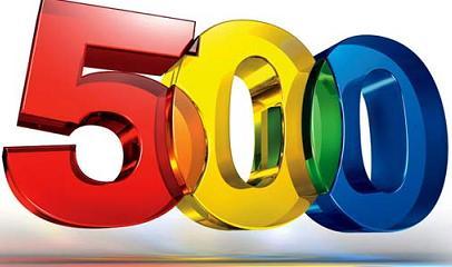 طرق تساعدك على حرق 500 سعرة حرارية في اليوم - المشاهدات : 105K