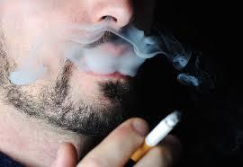 228-كيفية أقناع زوجك بالأقلاع عن التدخين - المشاهدات : 21.2K