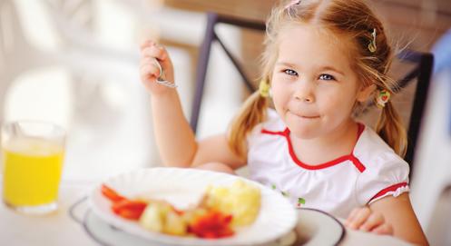12 نصيحة لتعليم طفلك صيام رمضان  - المشاهدات : 10.8K