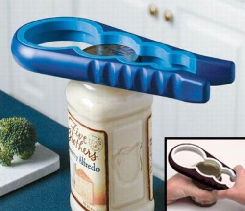 أكثر من عشرة أدوات مبتكرة للمطبخ - المشاهدات : 99.5K