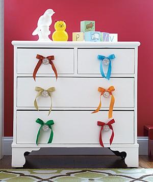 20 فكرة مبتكرة لديكور غرفة الأطفال