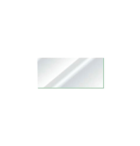 LENS,CLEAR,POLYTEC,PLAST,108X51,51-WLC03ZA - ManDirk (Pty) Ltd